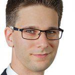 Profilbild von Roman Ewert